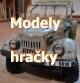 Modely